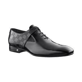 Louis Vuitton | Cool Men's Shoes