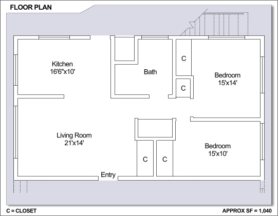 Yokosuka Naval Base Housing Floor Plans Cfa Yokosuka Ikego Tower 3 – Yokosuka Naval Base Housing Floor Plans