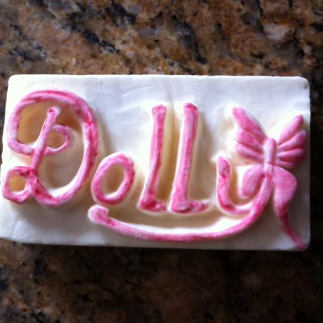 Best soap sculpture images on pinterest