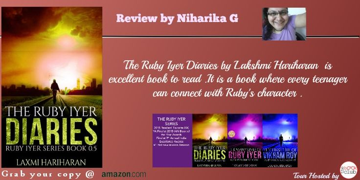 http://sunsetreader.blogspot.in/2015/11/book-review-of-ruby-iyer-dairies-by.html