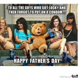 funny-meme-father's-day-