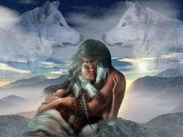 Resultado de imagen de los  Sioux