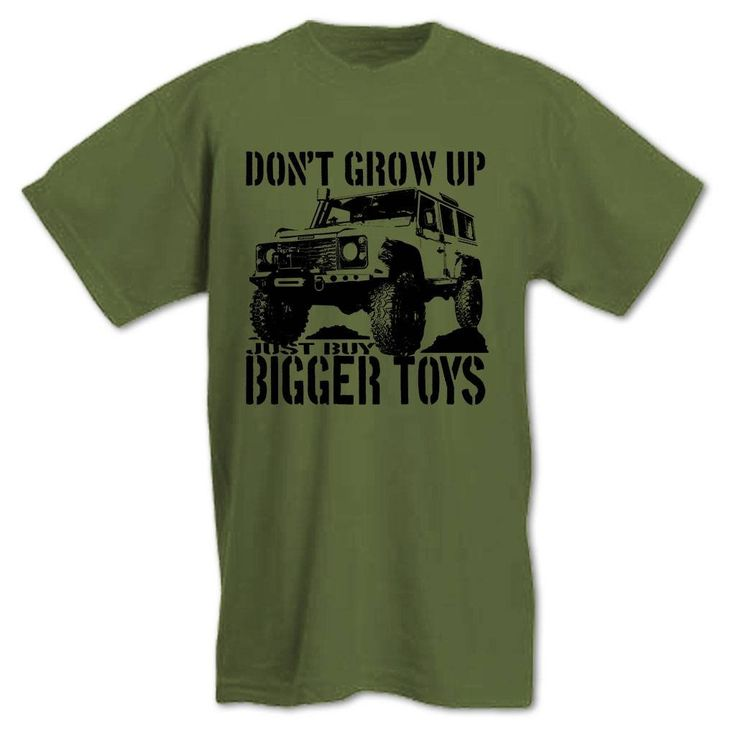 23 Best Landy T Shirts Images On Pinterest Land Rovers