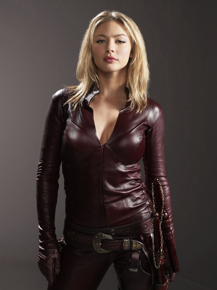 Tabrett-Bethell-Photos.jpg (1920×2560)