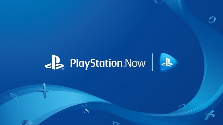 You will no longer need to own a PlayStation 4 to play PlayStation 4 games: Sony today announced its bringing PS4 titles to its PlayStation Now service. Thatalso means you will be able toplay PS4 games on your PC. If youre not familiar PlayStation Now is a $20 cloud service that basically streams you game footage just like Netflix video to your PS4 or PC. Except of course that you can interact with the video. Though stream quality depends heavily on yourinternet connection it can provide a…