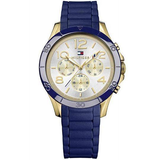 Reloj Mujer Tommy Hilfiger Envío A Cualquier Parte De España Tommy Hilfiger Watches Women Tommy Hilfiger Women Tommy Hilfiger Watches