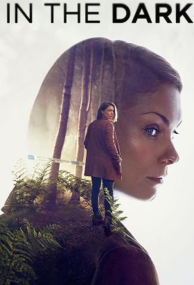 In The Dark (2017) / Mini-Series / Ep. 4 / Crime, Drama [UK] / adaptation of Mark Billingham's novel of the same name. It is written by Danny Brocklehurst and stars MyAnna Buring as detective Helen Weeks / Starring: MyAnna Buring, Ben Batt, David Leon, Ashley Walters, Emma Fryer / In the Dark consists of two separate two-part stories centering around detective Helen Weeks.