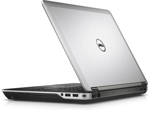 Buy *Massive* As New Boxed Dell Latitude E6440 4th Gen**R17,000**3G-HSPA*500GB*8GB Ram*Full HD 1080pfor R5,000.00