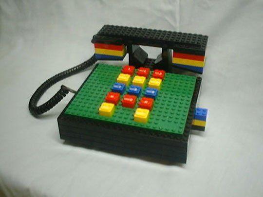 lego home office. the lego home office lego