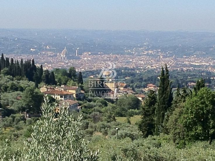 http://www.birelloimmobiliare.com/it-immobili-dettaglio.php?id=157 Birello immobiliare Luxury real estate in Florence