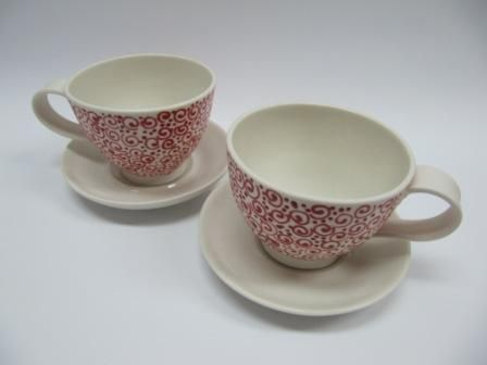 Claydreamers - Pottery Classes Eltham - Pottery Classes Greensborough - Pottery Classes Templestowe
