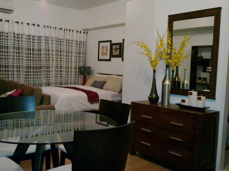 25 Best The Westin Ka 39 Anapali Ocean Resort Villas Images On Pinterest Mansions Villa And Villas