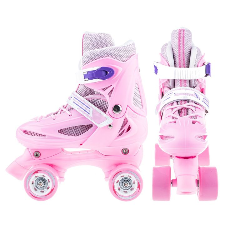 how to choose skates size for kids