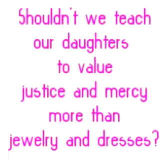 Yes you should!Hello Daughters, Life, Inspiration, Heart, Quotable, Beautiful Daughters, Quotes Sayings, Kids, Living
