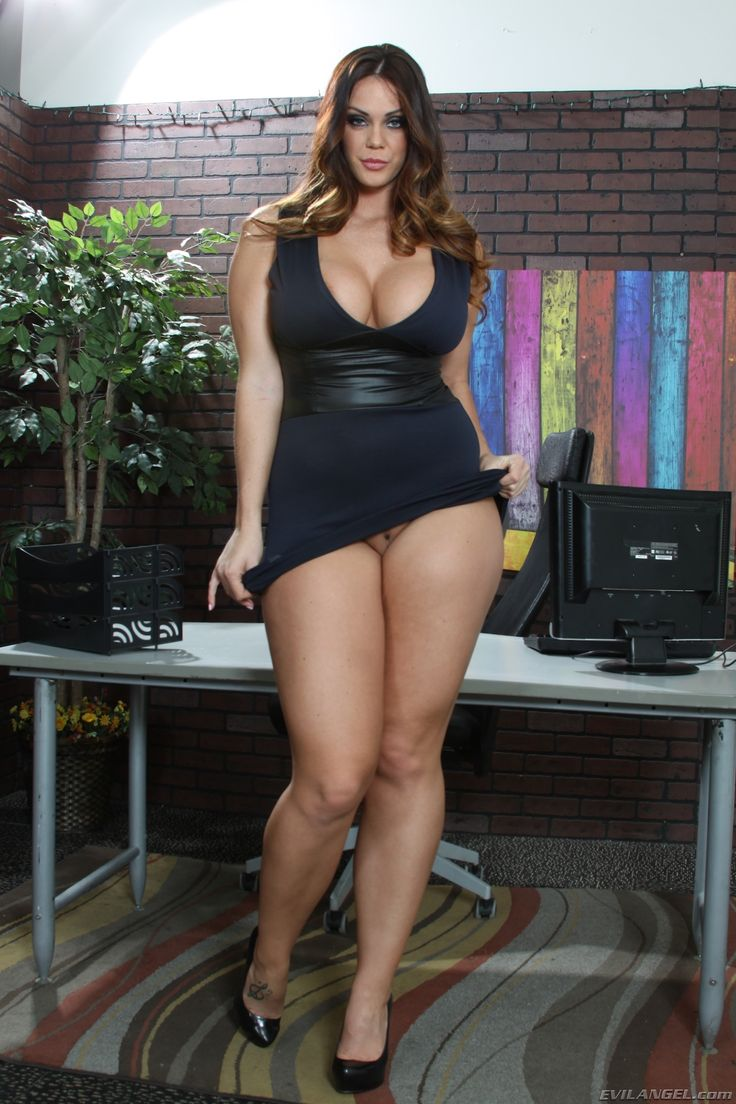 Tall sexy women nude