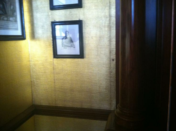 1000 images about biltmore mansion 2nd floor on