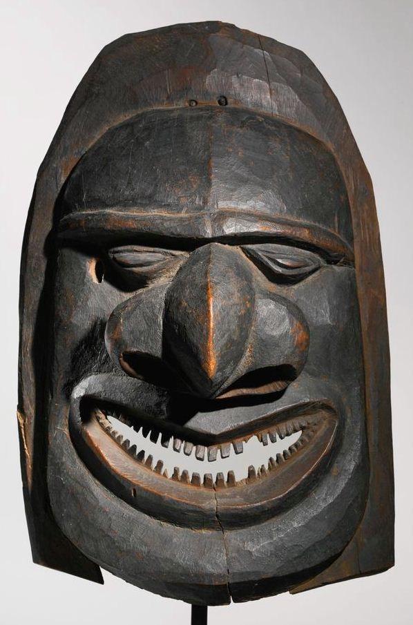 https://i.pinimg.com/736x/32/87/7d/32877d3eb3c2a53bc1571f9c33067094--art-tribal-african-masks.jpg