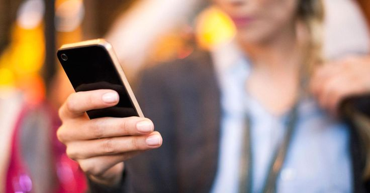 Wireless carriers on mute as Supreme Court docket hears significant privateness scenario