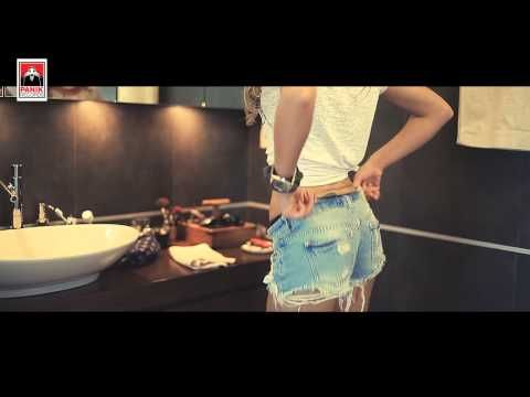 ▶ OGE ft.Josephine- ΓΙΑ ΜΙΑ ΑΚΟΜΑ ΦΟΡΑ (Official Music Video) - YouTube