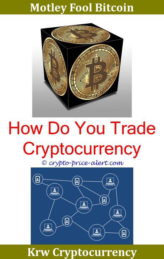 Anonymous Cryptocurrency | Cryptocurrency | Cryptocurrency