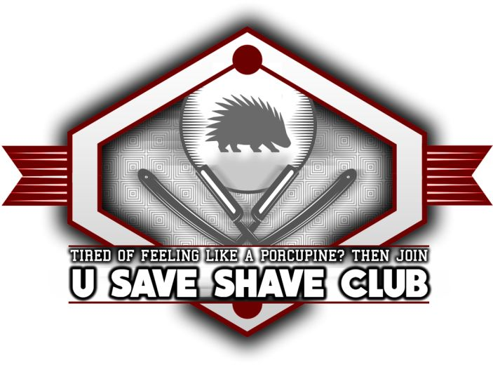 Six Essential Benefits And Tips In Choosing A Shaving Razor December 12 2016 at 06:43AM