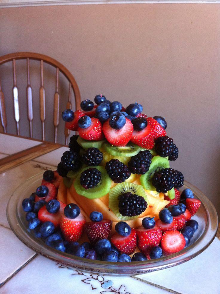 17 best fruit cake images on Pinterest Creative food Food