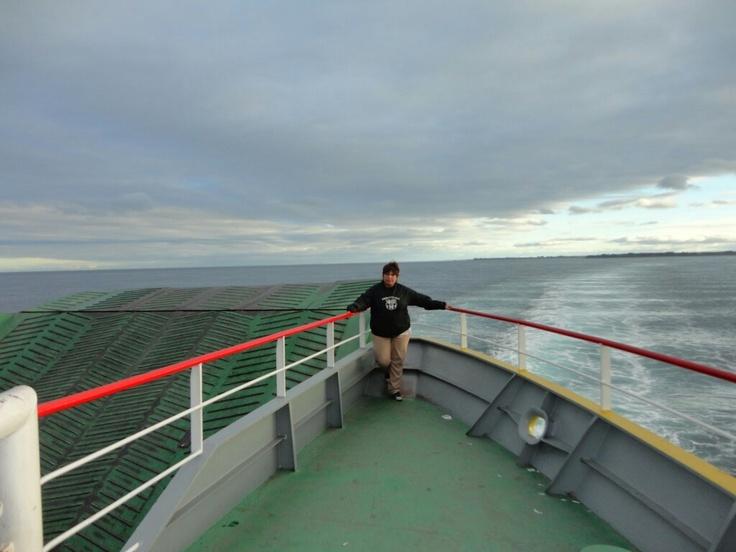 Chile puerto montt swinger only hotels