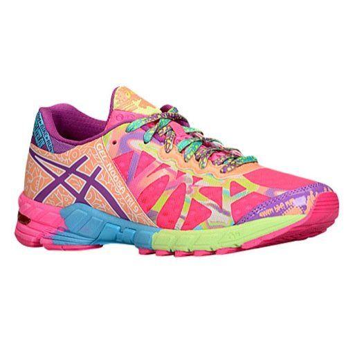 ASICS Women's GEL-Noosa Tri 9 Running Shoe (8.5 B(M) US, ... https://www.amazon.com/dp/B00KC7YRJ6/ref=cm_sw_r_pi_dp_x_q1nlybP8S21ED