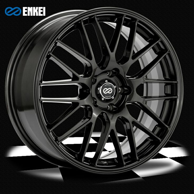 Best Wheels And Rims Images On Pinterest Car Rims Car And