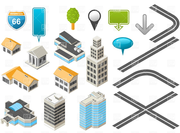 map-toolkit-with-isometric-buildings-and-roads-Download-Royalty-free-Vector-File-EPS-9424.jpg (1200×890)