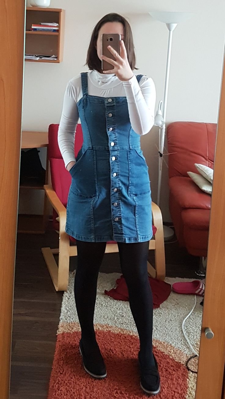 school outfit   dellathings