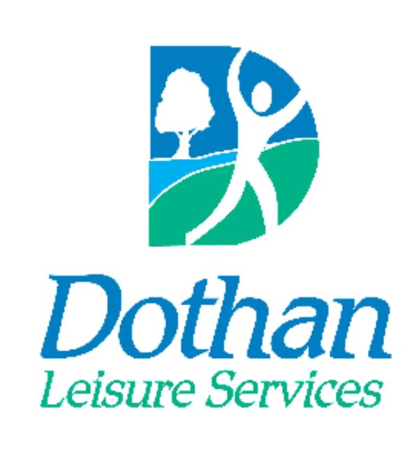 #taichievents Zumba, Tai Chi & Yoga Classes From Dothan Leisure Services  Dothan Leisure Services is offering Tai Chi Chuan @ Westgate Recreation Center. Tai Chi is an exercise practiced at a slow and even speed. http://www.wtvy.com/home/headlines/Zumba-Tai-Chi--Yoga-Classes-From-Dothan-Leisure-Services-359688021.html