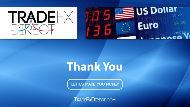 http://TradeFxDirect.com - These emerging markets currencies are threatening the major players. Read on to find out why.  100% sharing bonus, 40% power bonus and parallel trading. Join today at - http://TradeFxDirect.com