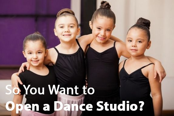 Owning and operating a dance studio can be incredibly rewarding...and challenging. How do you know if it's right for you? Make sure you think through the pros and cons before you take the plunge. https://web.tututix.com/so-you-want-to-open-a-dance-studio/
