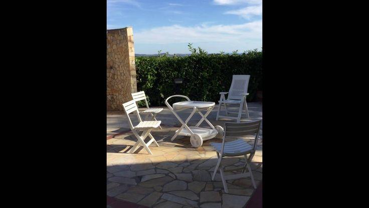 Villa in vendita in Toscana Pitigliano , Sorano , Sovana , Grosseto, Italy