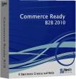 Commerce Ready 2010 #ecommerce B2B