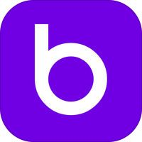 Badoo - Meet New People, Chat, Socialize. by Badoo Software Ltd
