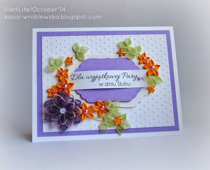 ArtLife: В день Свадьбы *** For The Wedding Day