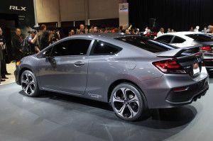 Cool Honda 2017 - 2016 Honda Civic Sedan, Hatchback review and price Check more at http://24cars.tk/my-desires/honda-2017-2016-honda-civic-sedan-hatchback-review-and-price/