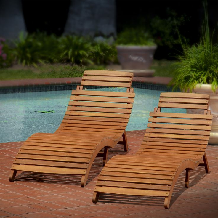 51 best pool chair images on pinterest backyard furniture