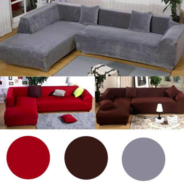 The 25+ Best Sectional Couch Cover Ideas On Pinterest | Diy Living Room,  Small Basement Furniture And Small Living Room Storage