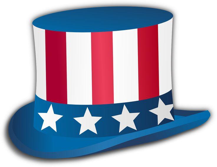 Best 25 Us political parties ideas on Pinterest  Politics
