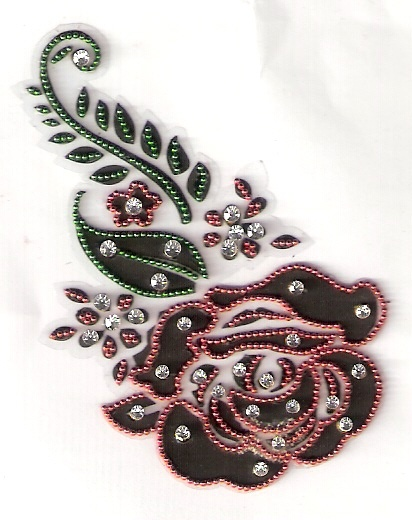 http://www.crystaltattoo.sk/product/bhd-05-moiry-323/