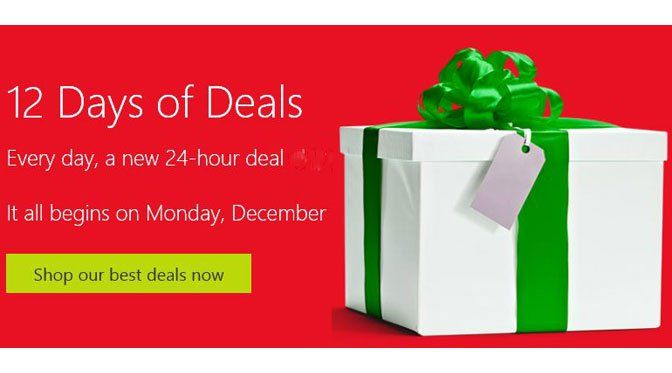 Dec 8 - 8 AM ET the Acer Aspire Signature Edition Laptop gets $80 price drop