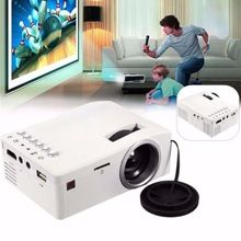 Full HD 1080P Home Theater LED Multimedia Projector Cinema TV HDMI White EU home projector hdmi projector     Tag a friend who would love this!     FREE Shipping Worldwide     #ElectronicsStore     Get it here ---> http://www.alielectronicsstore.com/products/full-hd-1080p-home-theater-led-multimedia-projector-cinema-tv-hdmi-white-eu-home-projector-hdmi-projector/