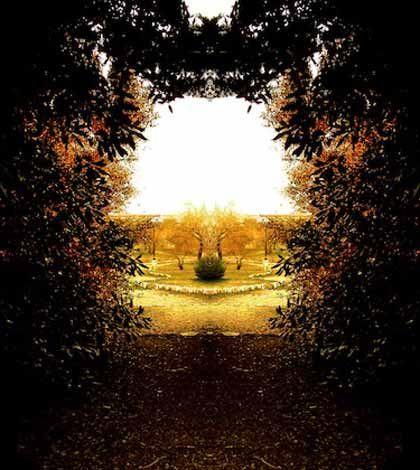 Postcard from Nowhere, una finestra sul fantastico
