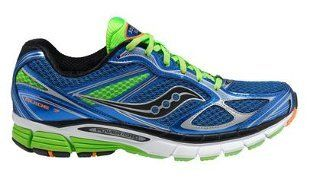 Saucony Progrid Guide 7