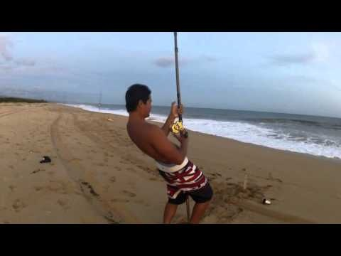 30 best images about fisherman 39 s paradise on pinterest for Fly fishing kauai