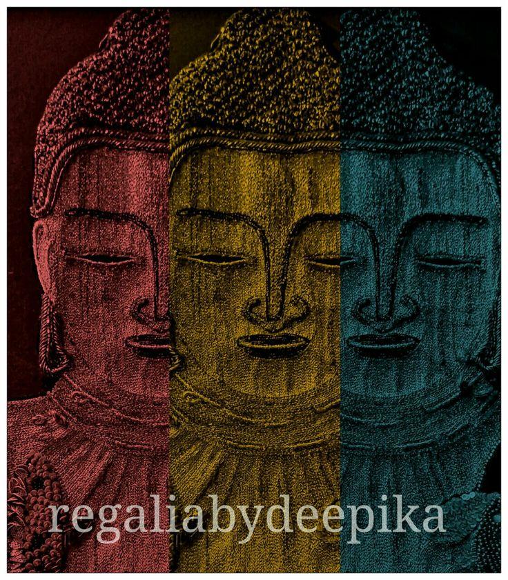 Guru is aspiration, Guru is inspiration. Happy guru purnima !! #9thofjuly #guru #purnima #wishes #happyday #blessings #buddha #spiritual #fashionblog #newdelhi #ss17 #regaliabydeepika #fashionhouse #instapic #designerwear #store #shop_for_a_cause @regaliabydeepika