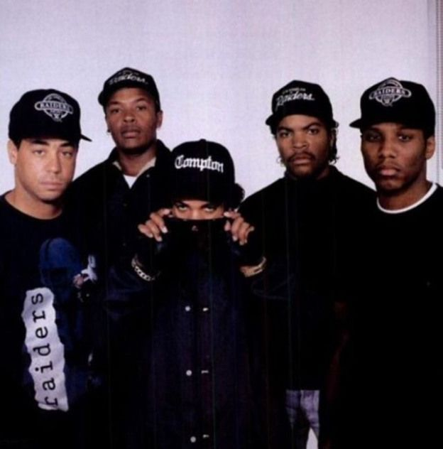 Nwa 90s Wallpaper Nwa 90s Wallpaper In 2020 Hip Hop Trends Hip Hop Classics Gangsta Rap